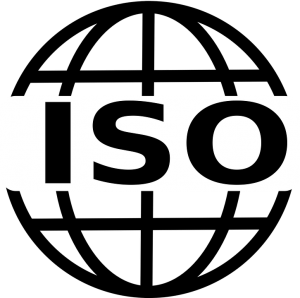 iso-154533_