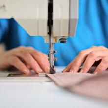 La ce te ajuta niste cursuri de croitor in Cluj